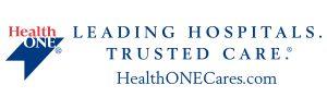 HealthOneCares