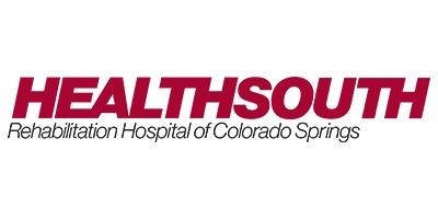 HealthSouth-400x200