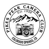 PPCameraClub